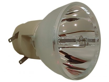 Osram P-VIP Beamerlampe f. BenQ 5J.JED05.001 ohne Gehäuse 5JJED05001