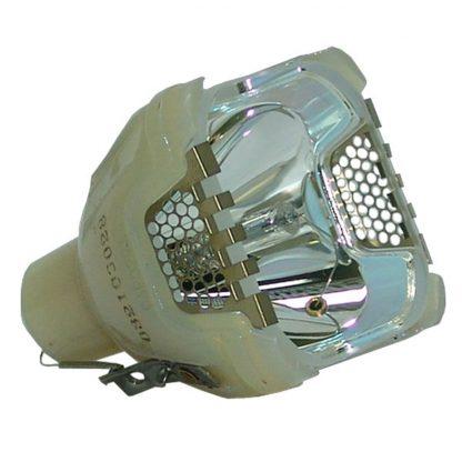 Philips UHP LCA3124 – Originallampe ohne Gehäuse