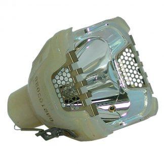 Philips UHP Beamerlampe f. Sanyo POA-LMP55 ohne Gehäuse 610-309-2706