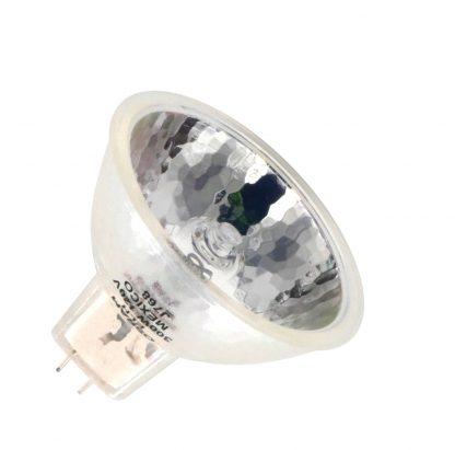 Osram 93518 Halogen Reflektor Lampe 120V 300W GY5.3