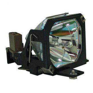 EcoLAP – EP07 f. Epson ELPLP07 Ersatzlampe / Modul V13H010L07