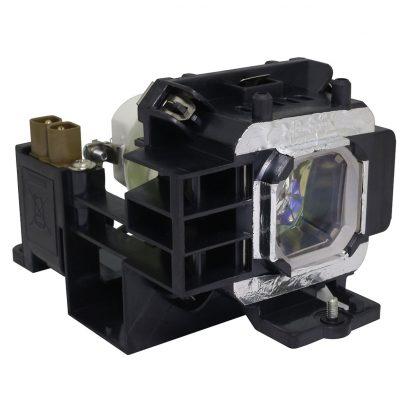 EcoLAP – Nec NP14LP Ersatzlampe / Modul NP14LP