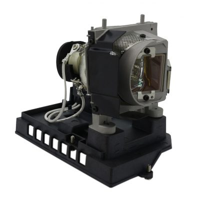 EcoLAP – Nec NP20LP Ersatzlampe / Modul 60003130
