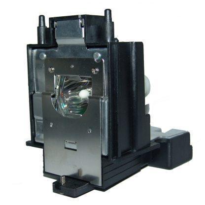 EcoLAP – Sharp AN-D400LP Ersatzlampe / Modul AND400LP