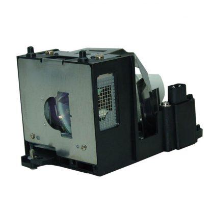 EcoLAP – Sharp AN-XR10LP Ersatzlampe / Modul ANXR10LP