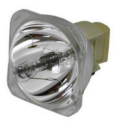 Osram P-VIP Beamerlampe f. Optoma SP.82Y01GC01 ohne Gehäuse BL-FP180B