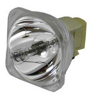 Osram P-VIP Beamerlampe f. Toshiba TLP-LW3 ohne Gehäuse 75016681