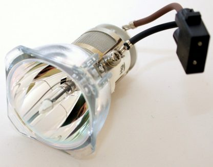 Phoenix SHP Beamerlampe f. Toshiba TLP-LV5 ohne Halterung – Original Ersatzlampe