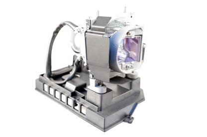 HyBrid UHP – Optoma SP.8JR03GC01 – Philips Lampe mit Gehäuse BL-FU280C