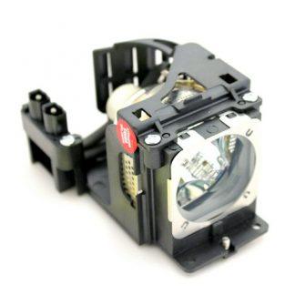 HyBrid UHP – Sanyo POA-LMP94 – Philips Lampe mit Gehäuse 610-323-5998
