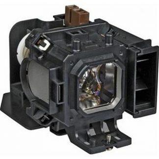 HyBrid NSH – Canon LV-LP26 – Ushio Lampe mit Gehäuse 1297B001
