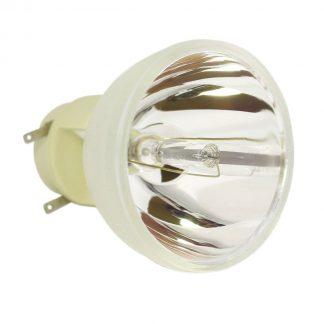 Osram P-VIP Beamerlampe f. Acer AK.BLBJF.Z11 ohne Gehäuse AKBLBJFZ11