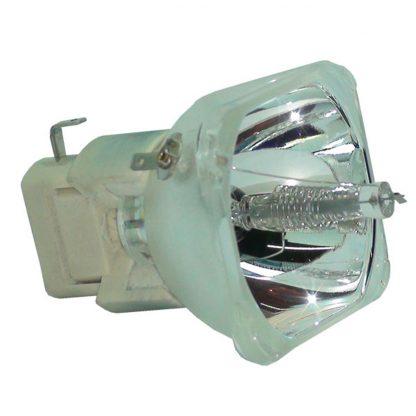 Osram P-VIP Beamerlampe f. HP Hewlett Packard L1720A ohne Gehäuse L-1720A