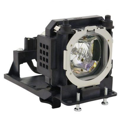 HyBrid UHP – Panasonic ET-SLMP94 – Philips Lampe mit Gehäuse ETSLMP94
