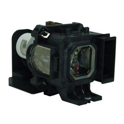 HyBrid NSH – Dukane 456-8779 – Ushio Lampe mit Gehäuse 4568779