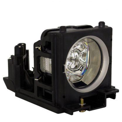 HyBrid UHP – Dukane 456-8915 – Philips Lampe mit Gehäuse 4568915