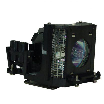 EcoLAP – Sharp AN-Z90LP Ersatzlampe / Modul BQC-XVZ90+++1