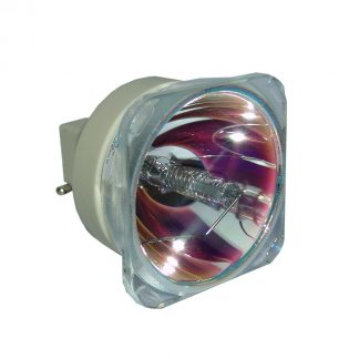 Philips UHP Beamerlampe f. ViewSonic RLC-076 ohne Gehäuse RLC076