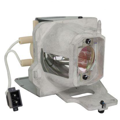 EcoLAP – Optoma SP.7D101GC01 Ersatzlampe / Modul BL-FU200D