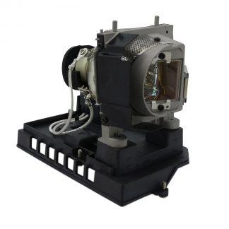 EcoLAP – Optoma BL-FU280C Ersatzlampe / Modul SP.8JR03GC01