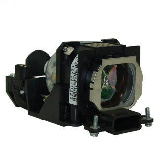 EcoLAP – Panasonic ET-LAC80 Ersatzlampe / Modul ETLAC80