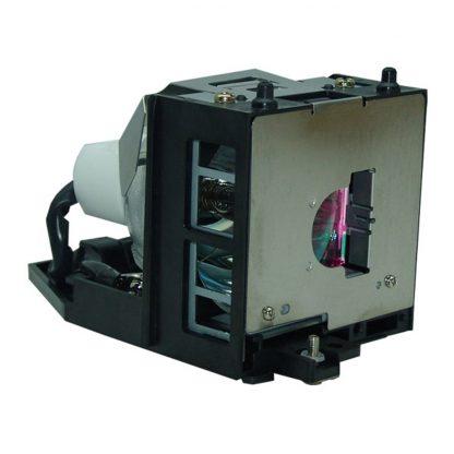 EcoLAP – Sharp AN-100LP/1 Ersatzlampe / Modul AN-100LP