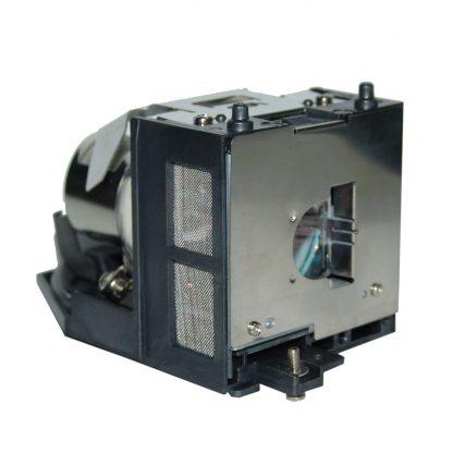 EcoLAP – Sharp AN-F310LP/1 Ersatzlampe / Modul AN-F310LP