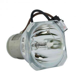 Phoenix SHP Beamerlampe f. Toshiba TLP-LV7 ohne Halterung – Original Ersatzlampe