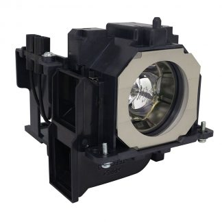 EcoLAP – Panasonic ET-LAE300 Ersatzlampe / Modul ETLAE300
