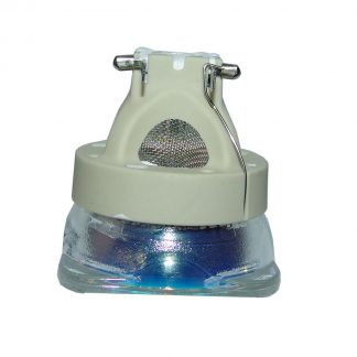 Philips UHP Beamerlampe f. BenQ 5J.J8C05.002 ohne Gehäuse 5JJ8C05002