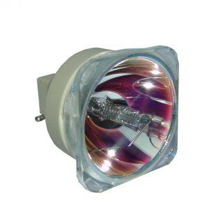 Philips UHP Beamerlampe f. BenQ 5J.J8C05.001 ohne Gehäuse 5JJ8C05001