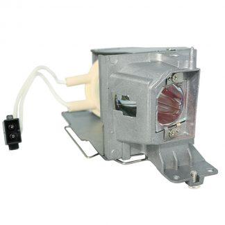 HyBrid VIP – Acer MC.JQ011.003 – Osram Lampe mit Gehäuse MCJQ011003