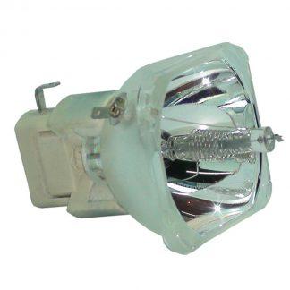 Osram P-VIP Beamerlampe f. Optoma BL-FP195C ohne Gehäuse BLFP195C