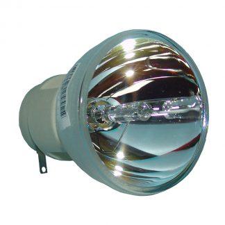 Osram P-VIP Beamerlampe f. Promethean UST-P1-LAMP ohne Gehäuse 800135330