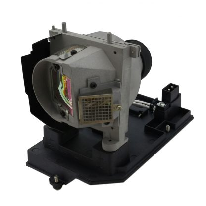 HyBrid UHP – Dell 331-1310 – Philips Lampe mit Gehäuse 725-10263