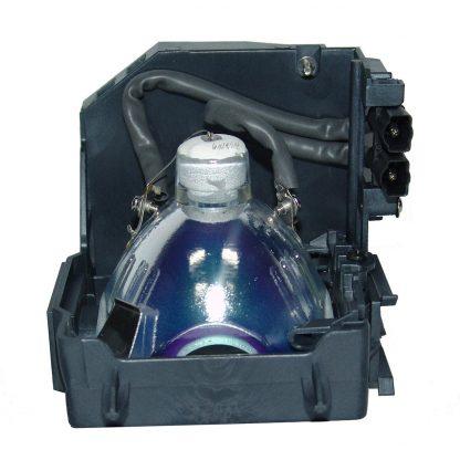 EcoLAP – Sony LMP-H201 Ersatzlampe / Modul LMPH201