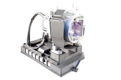 HyBrid UHP – Nec NP20LP – Philips Lampe mit Gehäuse 60003130