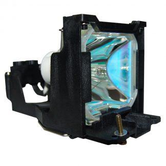 EcoLAP – Panasonic ET-LA730 Ersatzlampe / Modul ETLA730