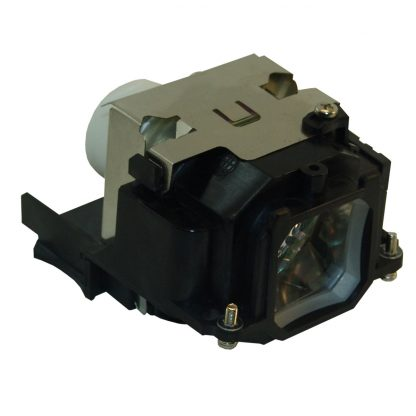 EcoLAP – Panasonic ET-LAB2 Ersatzlampe / Modul ETLAB2