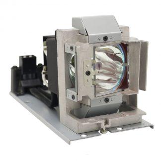EcoLAP – Vivitek 5811117901-SVV Ersatzlampe / Modul 5811117901SVV