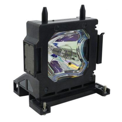 EcoLAP – Sony LMP-H210 Ersatzlampe / Modul LMPH210