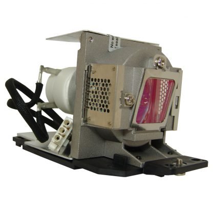 EcoLAP – BenQ 5J.J0T05.001 Ersatzlampe / Modul 5JJ0T05001