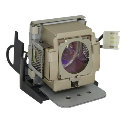 EcoLAP – BenQ 5J.J2C01.001 Ersatzlampe / Modul 5JJ2C01001
