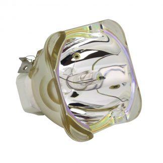 Ushio NSH Beamerlampe f. Christie 003-102385-01 ohne Gehäuse 00310238501