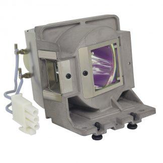 HyBrid UHP – InFocus SP-LAMP-093 – Philips Lampe mit Gehäuse SPLAMP093