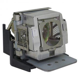 HyBrid UHP BenQ 5J.J2C01.001 Philips Lampe mit Gehäuse 5JJ2C01001