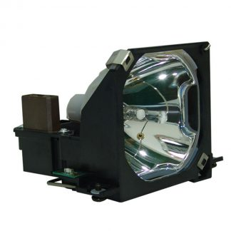 EcoLAP – EP08 f. Epson ELPLP08 Ersatzlampe / Modul V13H010L08