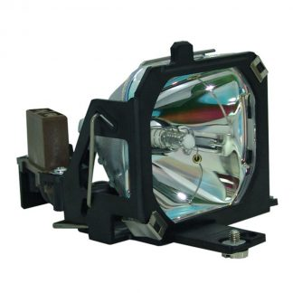 EcoLAP – EP09 f. Epson ELPLP09 Ersatzlampe / Modul V13H010L09
