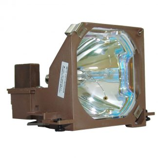 EcoLAP – EP11 f. Epson ELPLP11 Ersatzlampe / Modul V13H010L11