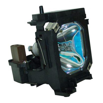 EcoLAP – EP12 f. Epson ELPLP12 Ersatzlampe / Modul V13H010L12